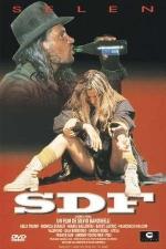 SDF - DVD - Conte de fées ou film pervers?
